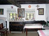 Room enteriour