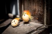 Skanzen Húsvét