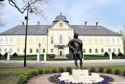 Széchenyi Zsigmond Vadászati Múzeum