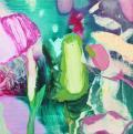 Vető Orsolya Lia: Plantscape-sorozat