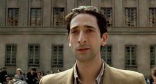 A zongorista (2002), francia – német – lengyel – angol – film
