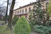 Állatorvos-történeti Gyűjtemény, Budapest