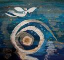 Baranyi Judit: Végtelen angyallal