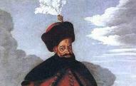 Batthyány Ádám