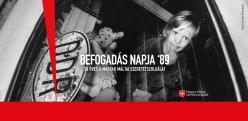 Befogadás Napja - 30 éves a Magyar Máltai Szeretetszolgálat
