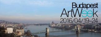 Budapest Art Week