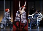 Részelt a Chicago musicalből