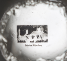 A dobsinai jégbarlang