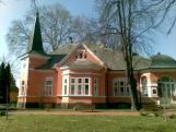 Dombóvári Helytörténeti Múzeum