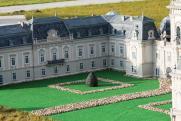 Georgicon Majormúzeum