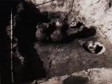 Hatvani kultúrás temetkezés