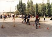 Közbiztonsági gyermeknap (1987)