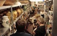 Kulturális örökség napjai Hódmezővásárhelyen