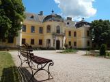 Lamberg-kastély Kulturális Központ