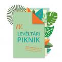 IV. Levéltári Piknik