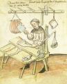 Mészáros (Mendel kiadványából)