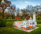 Mini Magyarország Makettpark