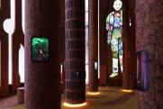 Móra Rengeteg - kiállítás a Móra Ferenc Múzeum