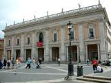 Capitoliumi Múzeum