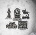 A padovai Szent Antal Bazilikát és annak kegytárgyait