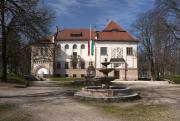 Palóc Múzeum, Balassagyarmat