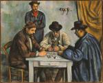 Paul Cézanne (Aix-en-Provence, 1839–1906, Aix-en-Provence)