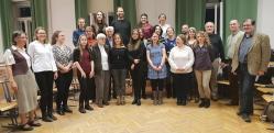 PTE BTK Néprajz-Kulturális Antropológiai Tanszék