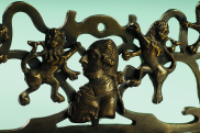 Százéves a Magyar Zsidó Múzeum