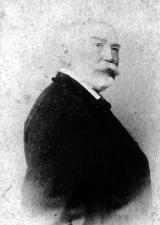 János Muraközy