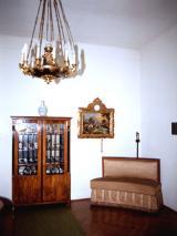 Az Ybl Gyűjtemény