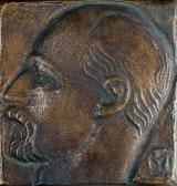 Medgyessy Ferenc: Önportré