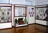 A taste of the exhibition