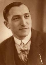 János Jaksa