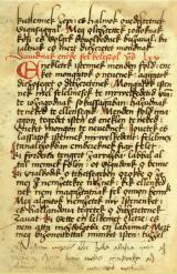 Apor-kódex