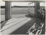 Besnyő Éva: A Dijkstra család nyaralója, Groet, 1934_Leideni Egyetemi Könyvtár_Maria Austria Intézet, Amszterdam