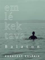 Emlékek tava - Balaton