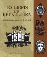 Ex libris és képkultúra