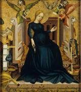 Fonó Mária Németujvárról