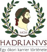 Hadianus MCM
