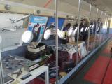Tomory Lajos Múzeum repüléstörténeti kiállítása az Aeroparkban 1