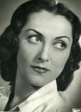 Lukács Margit