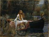 Meet the Pre-Raphaelites