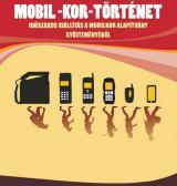 MobilKor