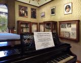 Uralkodók Liszt Ferenc körében