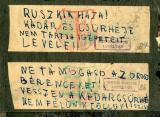Röpcédulák, 1956
