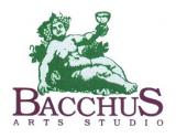 Bacchus Arts Studio
