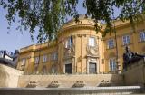Déri Múzeum, Debrecen