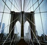 Brooklyn Bridge, 1978