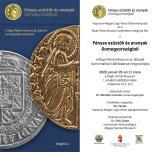 Fényes ezüstök és aranyak Somogyországból