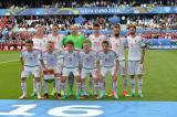 Gooól - Nemzetközi focikiállítás